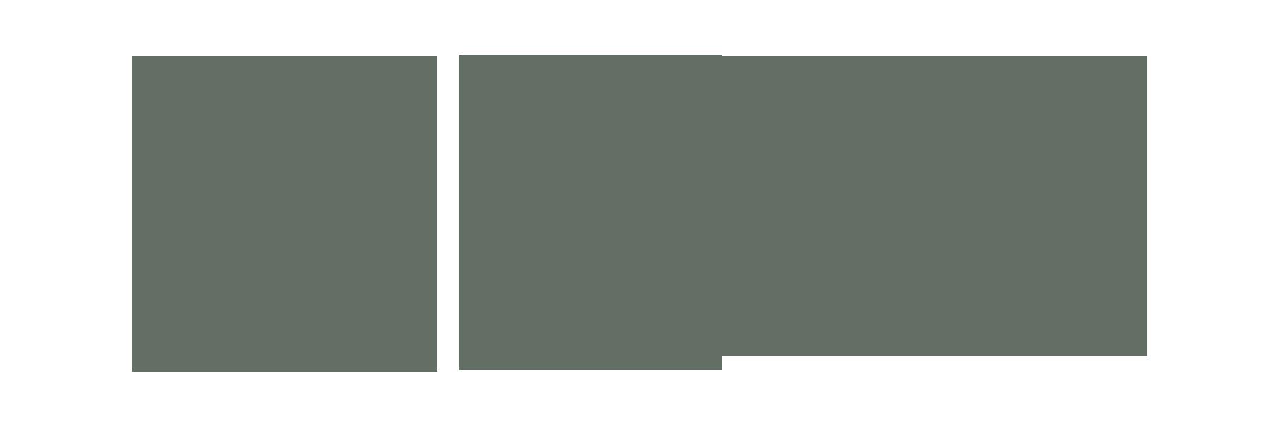 gibberd-garden